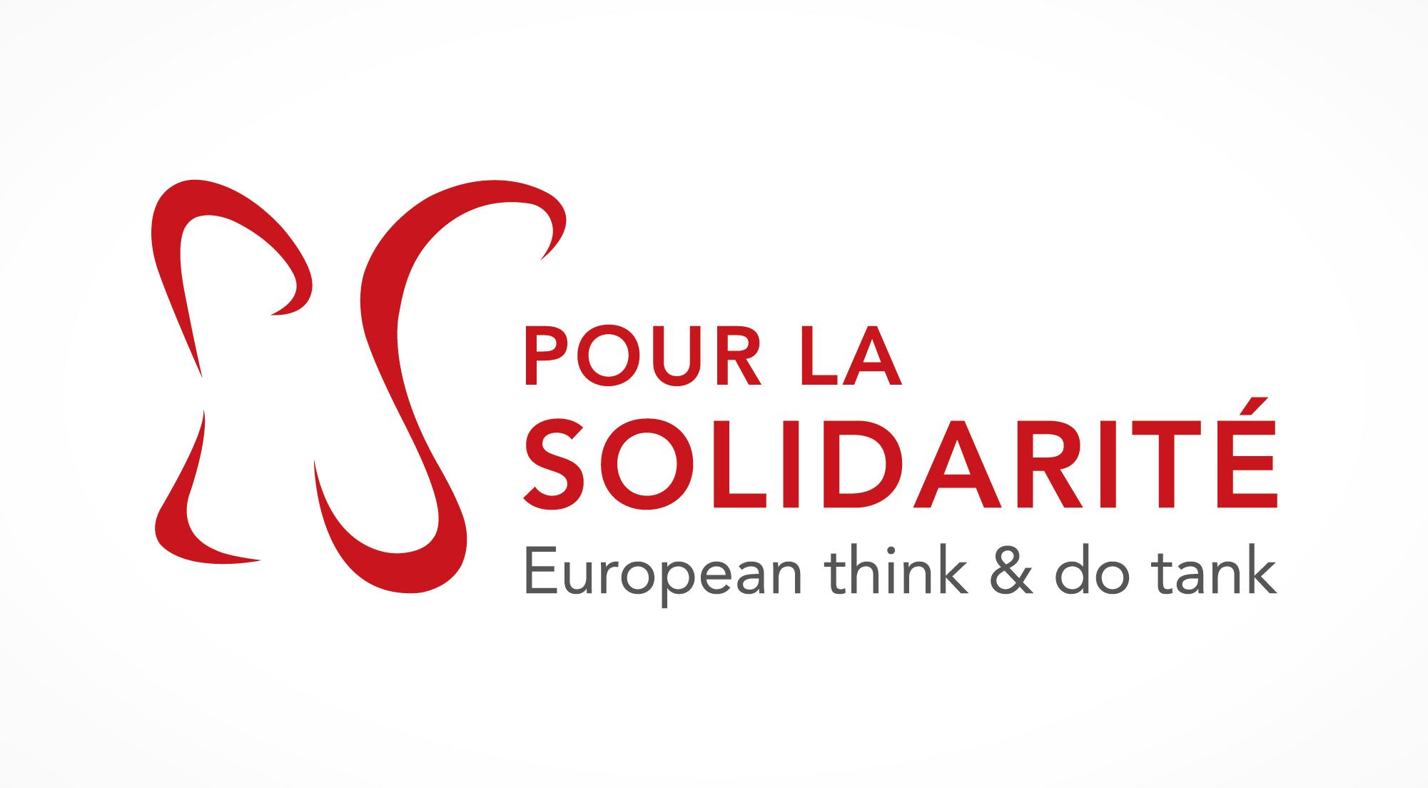 Pour La Solidarite