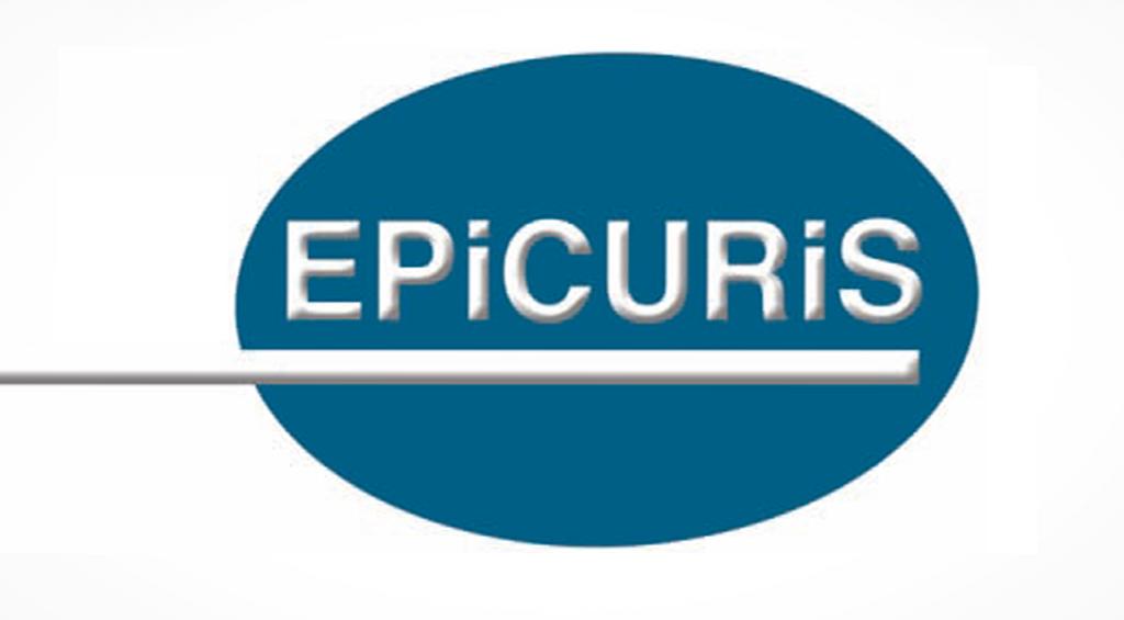 EPICURIS