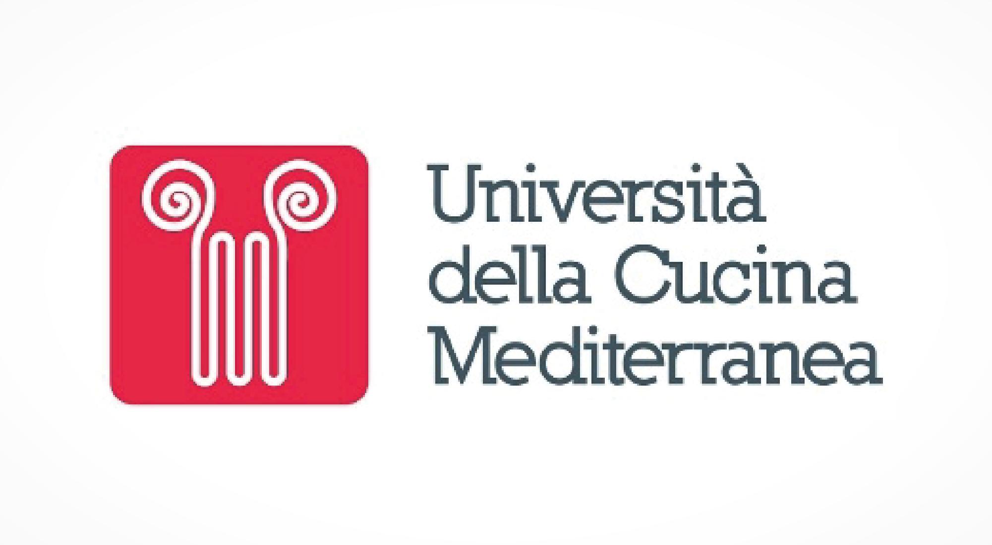 Università della Cucina Mediterranea